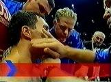 Wladimir Klitschko vs Chris Byrd I  14-10-2000