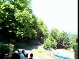 Moulineaux montée 1