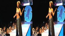 (3D) Akasha Queen of the Damned (Starcon 2015)