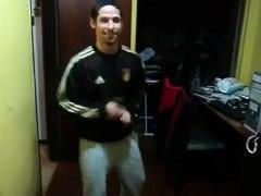 Nico el Morigol escamoso