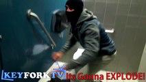 PUBLIC BOMB SCARE PRANK! (GONE WILD) PRANKS | SOCIAL EXPERIMENT | FUNNY VIDEOS | COMPILATI