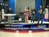 Nela Vidakovic - Srpkinja je mene majka rodila  (LIVE 2016)