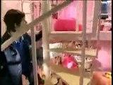 Manu ve a Feli bailando/Miguel ve a Celina bailando/Manu ve a Fran bailando/Manu ve a Kika
