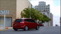 2015 Ford C-Max Energi Oregon City, OR | Ford C-Max Energi Oregon City, OR