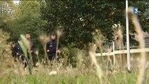 Des CRS en renfort dans le nord de Limoges après une hausse du nombre de braquages