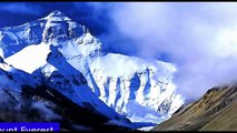 Mount Everest reopened and opend after deadly earthquake in Nepal