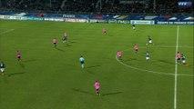 Espoirs : France-Ecosse (2-0), buts et réaction !