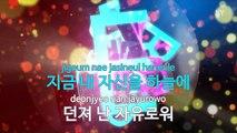 [노래방 / 반키올림] Still Alive - 빅뱅 (Still Alive - Big Bang / KARAOKE / MR / KEY +1 / No.KY87280)