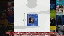 Modernizing Legacy Systems Software Technologies Engineering Processes and Business