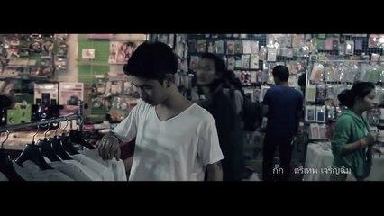 [MV] Hope the flowers - Tsuki no minna