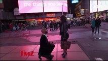 """""""Love & Hip Hop"""" Joe Budden: Can Women Propose?"""