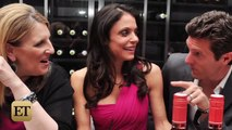 Bethenny Frankel Is Pleased She No Longer Has to Pay Spousal Support to Jason Hoppy