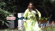 Ta Ta Ta Gina Gin Ta - Nadia Gul - Pashto Song & Dance 2016 HD