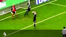 Top 5 Unbelieveable Own Goals Soccer Own Goals