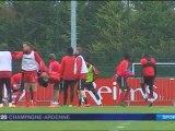 2015 Ligue 1 REIMS: le chemin de croix, le 24/03/2016