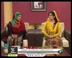 Kay2 Sehar Abbt ( 22-03-2016 )