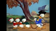 Mickey Mouse & Friends  Disney's Classic Christmas Cartoons  Disney Cartoons
