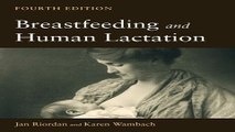 Download Breastfeeding And Human Lactation  Riordan  Breastfeeding and Human Lactation