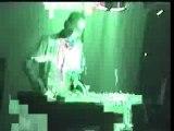 Manu le malin mix à Vigy (2000) Part 1