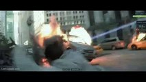 Captain America: Civil War - Official Extended TV Spot #2 [HD]