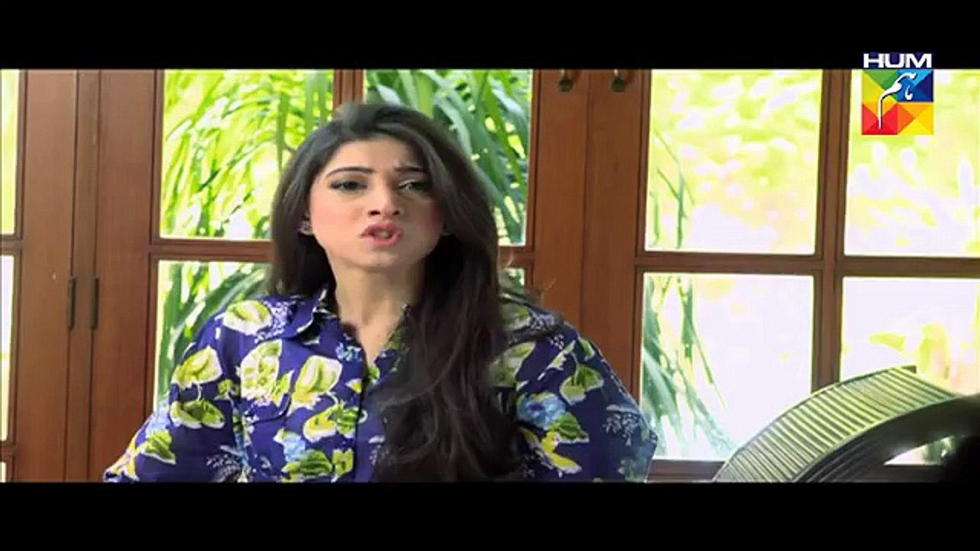 Ishq e Benaam Episode 91 Full Hum TV Drama 14 March 2016