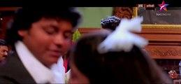 Main Duniya Bhula Dunga - Aashiqui 1990 - HD 1080p - [Hon3y&Filereal] Fresh Songs HD