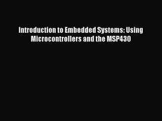 MSP430 Resource   Learn About, Share and Discuss MSP430 At