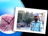 TCK TCK TCK video from Bangladesh
