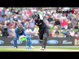 ICC WT20 2016 - You can never write New Zealand off, says Matthew Hoggard