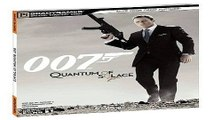 Read Quantum of Solace  The Game Official Strategy Guide  Brady Games   Official Strategy Guides