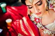 Shadi Laddu Motichoor Ka Sun Raja- Motichoor Ka Jo Khaaye Pachhtaaye Jo Na Khaaye Pachhtaaye Kuch Din Ka Mela Hai - Hote Hote Pyaar Ho Gaya - Jackie Shroff & Kajol