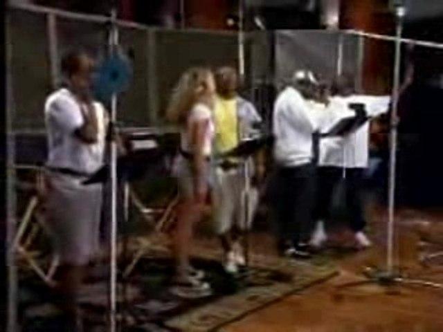 Mariah Carey (Feat_ Boyz II Men) - One Sweet Day