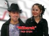 Mubarek Reqs Qrupu AzTV-de