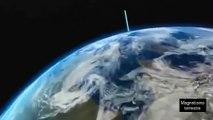 El Magnetismo Terrestre - Documental - Las Consecuencias Y Efectos Sobre Los Humanos