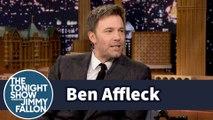 Ben Affleck's Batman v Superman Is for Audiences, Not Critics