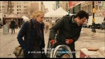 MAGGIE A UN PLAN - Bande-annonce / Trailer - Greta Gerwig - Ethan Hawke - Julianne Moore [HD, 720p]