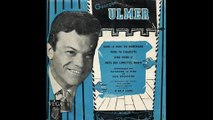 Georges Ulmer - Mets des Lunettes, Marie