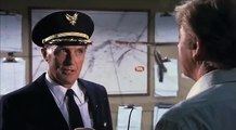 Side-by-side comparison- Zero Hour! (1957) Vs Airplane! (1980)