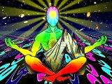 Meditation Commentry By BK Sister Shivani