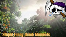 Gta V Funny,Dumb,Stupid moments