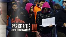 Femmes & Rallyes - Dossier idées reçues : épisode 3 - Trophée Roses des Andes