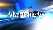 OK! TV and Advertising Age Big Game, Big Ads presented by Budweiser and Coca Cola