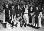 L'assassinat des moines de Tibhirine expliqué en 1 minute