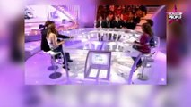 Stéphane Guillon amoureux: ses touchantes déclarations sur sa femme (vidéo)