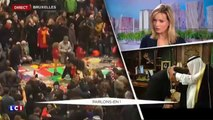Kepel: Des attentats qui tuent des Musulmans en Europe, vers la chute de Daech?