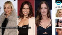Fashion Nightmare: Nicole Richie, Mandy Moore and Minka Kelly Show Up in the Same Dress