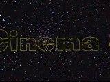 BRAZILIAN STAR WARS by The Cinema Snob _ The Cinema Snob Episodes _ Entertainment Videos _ Blip