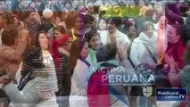 Mujer peruana entre las víctimas del atentado en Bélgica