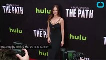 Did Nicole Richie, Minka Kelly and Mandy Moore All Really Wear The Same Dress To The Same Party?