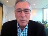Eric Sprott: Bonds Are for Losers - We Will See People Moving Into Gold and Silver
